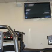 175_fitness_center1