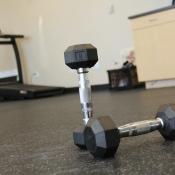 175_fitness_center2