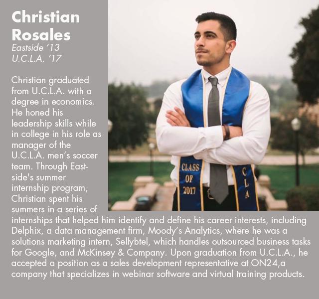 1-Christian