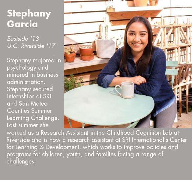 3-Stephany