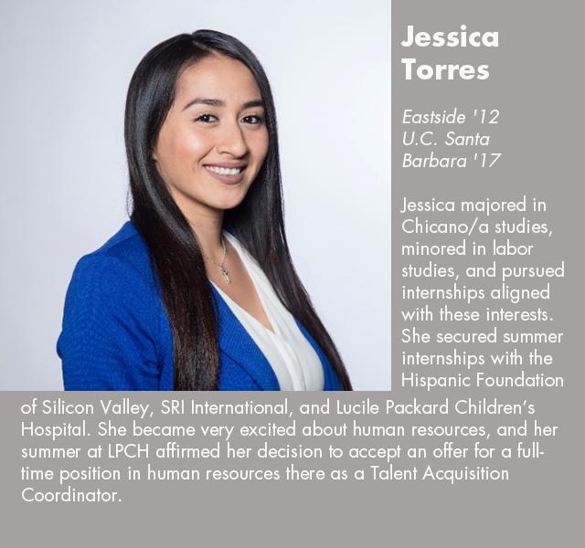 4-Jessica